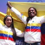 ¡Colombia como Fuente de Empleos para Muchos Venezolanos!
