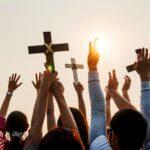 Vacantes de empleos para Cristianos