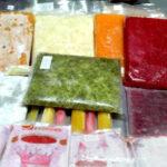 Oferta desde Casa: Empaca Pulpa de Frutas