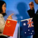 China amenaza a Australia por insistir en investigar sobre el origen del virus covid-19.
