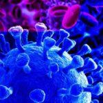 Seis nuevos síntomas del Covid-19 avalados por los CDC