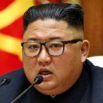 ¡ÚLTIMA HORA! Página que reveló muerte de Michael Jackson y Kobe Bryant dice que líder Norcoreano ha muerto