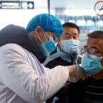 ¡ALARMANTE! Reaparece el COVID-19 en Wuhan China,donde se originó el mortal virus