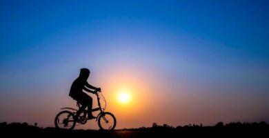 ¡ALERTA! Científicos advierten que el sol se debilita y traerá consecuencias graves