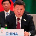 Nueva investigación revela que China presentó cifras falsas de contagiados por el virus covid-19