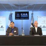 [VIDEO] Enteráte de las actividades que se podrán hacer en Argentina a partir de mañana.