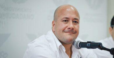 """[VIDEO] Alfaro Confirma que tiene Miedo de ir a la cárcel sin tener culpa """"Pide el apoyo de Los Mexicanos"""""""